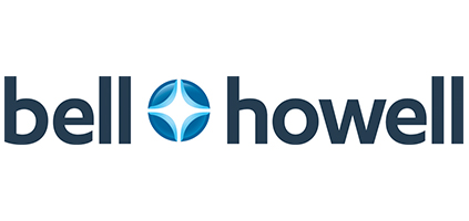 Bell and Howell Selects ThingWorx Platform to Enable  Smart, Connected Service