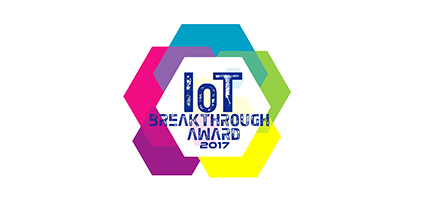 IoT Breakthrough_Award Badge 2017 - for web