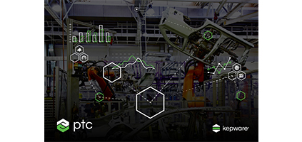 PTC Kepware Delivers Industrial Data to Microsoft Azure | PTC