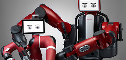 robotics-trends-pr-postimage