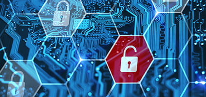 PTC Coordinates with Industry Experts to Proactively Address IoT Security Vulnerabilities Through New Cybersecurity Program