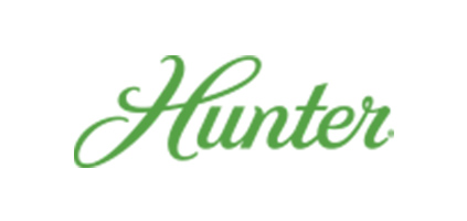 PTC FlexPLM Software Enables Leading CPG Company, Hunter Fan, to Reinvent Merchandising Processes