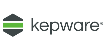 PTC Enhances Industrial Control System Security With New Release of Kepware Industrial Connectivity Platform
