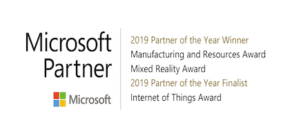 msft-partner-of-the-year-2019