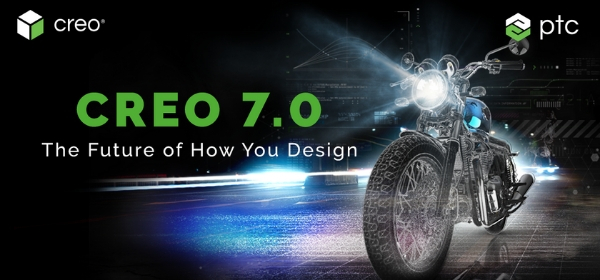 digital-graphic-with-motorcycle-announcing-creo-7