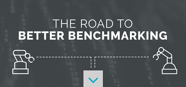 Explore the Path to Best Practices with Plant Benchmarking