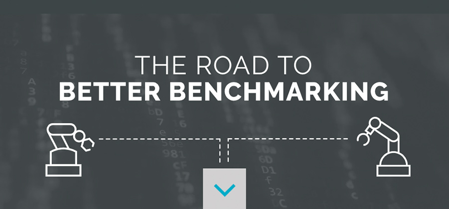 best practices for plant benchmarking
