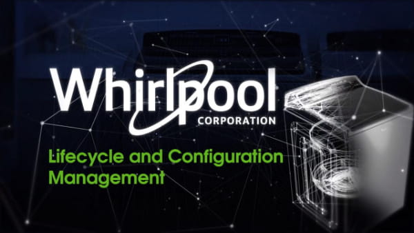 whirlpool-digital-transformation