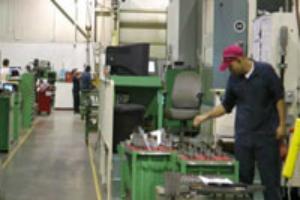 Automotive Industry PLM Case Studies   PTC