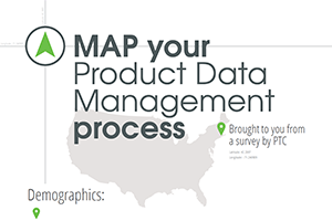 Map Your Product Data Management Process