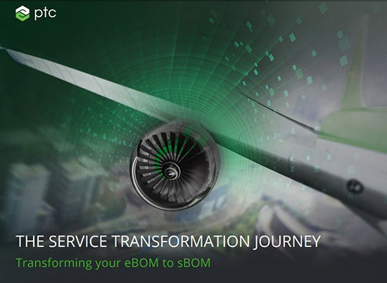 Success stories of transforming eboms to sboms ebook ptc ebook success stories of transforming eboms to sboms fandeluxe Gallery