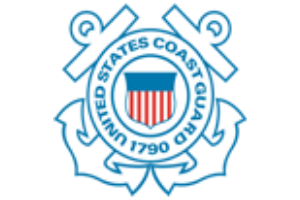 US Coast Guard: Aircraft Uptime Improved by 6%