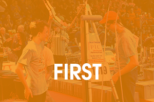 first robotics mathcad