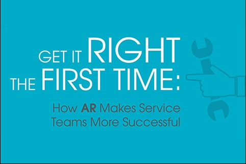 AR for Service