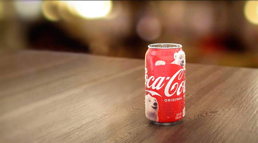 tactic-coke-photo-1
