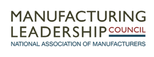 manufacturing-leadership-council-logo