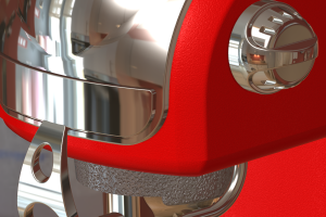 CAD Software| 3D CAD Modeling | PTC