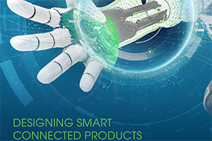Smart Connected Product Design Whitepaper