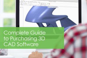 3D CAD Software | Creo | PTC