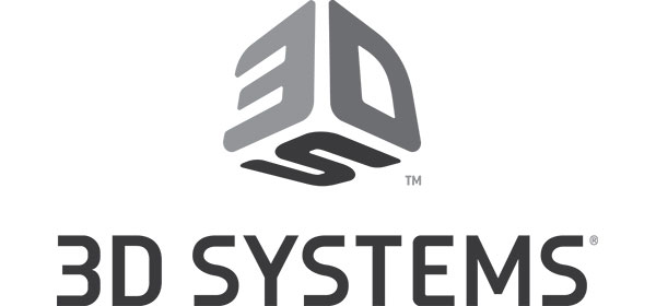 3D Systems optimise ses initiatives IoT