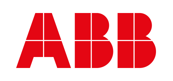 Customized eLearning from ABB High Voltage Saves Time