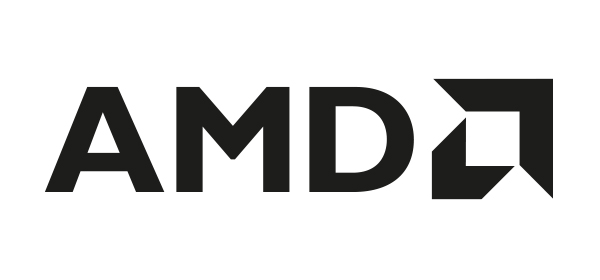 AMD in Partnership with PTC