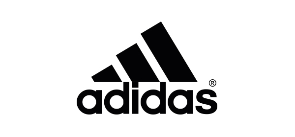 Adidas Group Achieves Strategic Collaboration with PLM