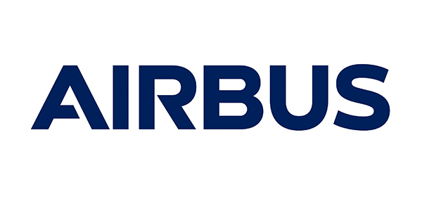Airbus Unit Leverages New Tools, Processes to Strengthen Market Leadership Position