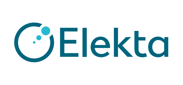 Elekta Advances their Connected Service and Product Offerings