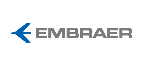 Embraer Uses Servigistics to Support its Growing Aftermarket Business
