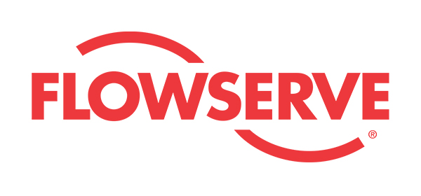 Flowserve Increases Efficiency and Reliability in the Field with IoT
