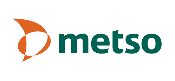Metso Saves EUR 41.6 Million in Parts Inventory Costs