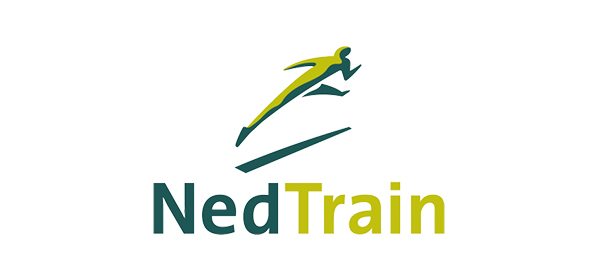 NedTrain Achieves a 98.5% Part Availability Rate