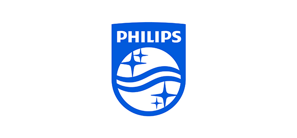 Philips: Improving Lives through Meaningful Innovation