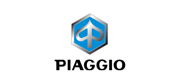Piaggio Accelerates Innovation through Global Collaboration