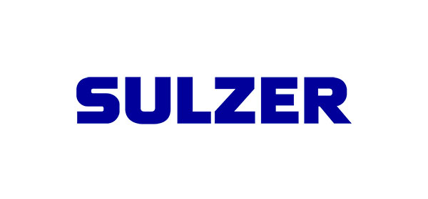 Sulzer Creates 3D, Interactive Product Demos with Vuforia Studio