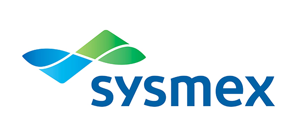 Sysmex Leverages the Internet of Medical Things (IoMT) to Disrupt the Blood Testing Market