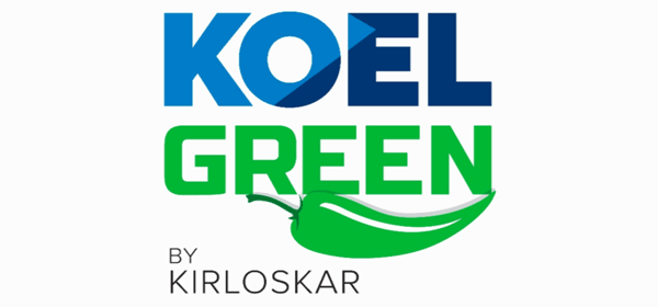 Kirloskar Oil Engines Limited (KOEL) 正通过 BOM 转型提高 生产力