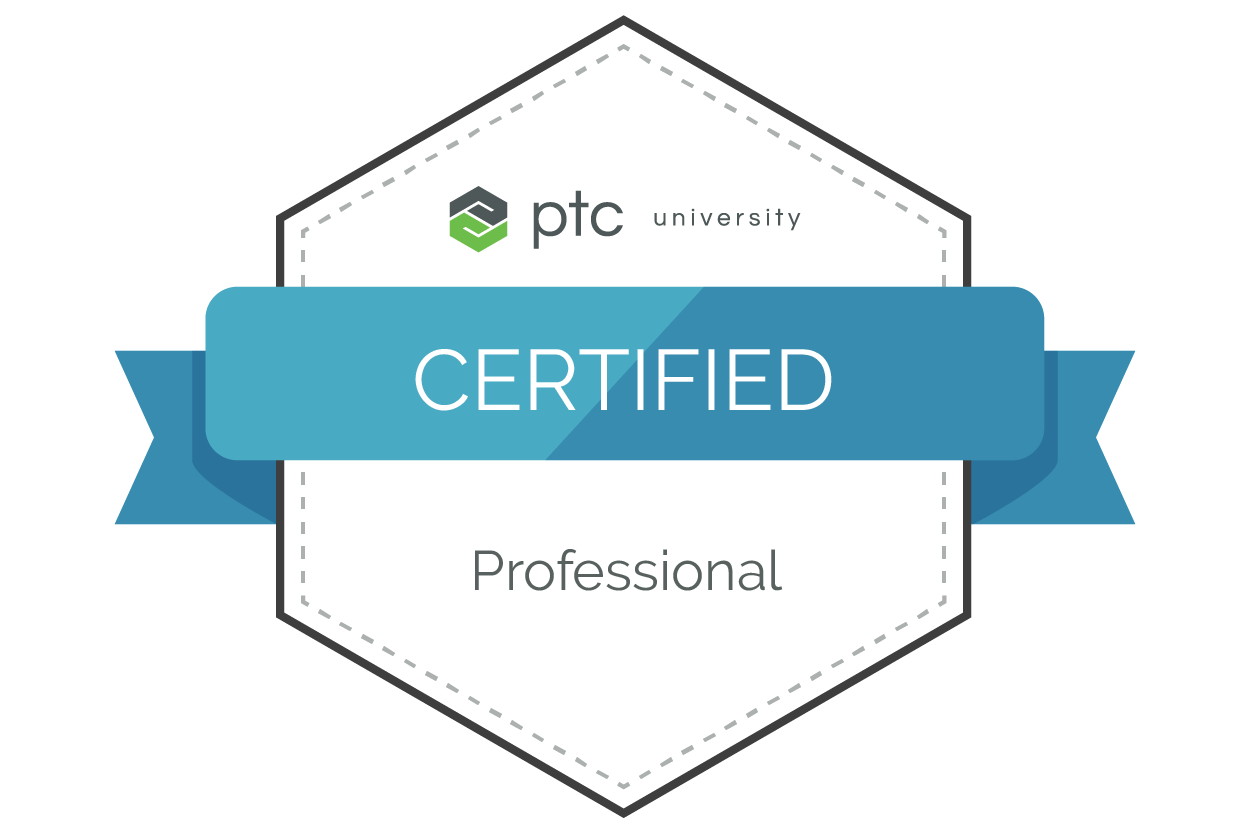 Professional-Certification-Icon-2