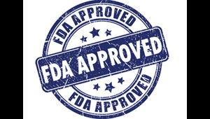 FDA And The Case For Quality