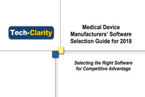 tech clarity medical devices buyer guide