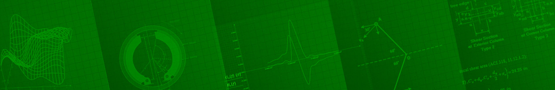 Mathcad Prime 3.0 Download
