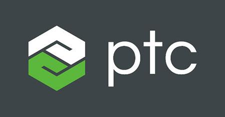 PTC Cloud | PTC