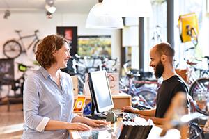 Программное обеспечение PLM для потребительских товаров