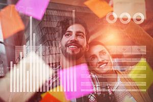 Retail Predictive Analytics software