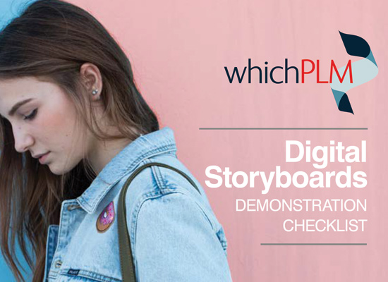 Selecting a Digital Storyboard Solution Buyer's Guide Checklist
