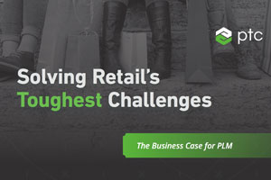Solving Retail's Toughest Challenges