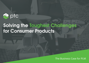 challenges for consumer products