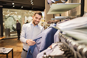 Retail PLM software