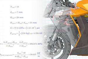 mathcad 15 download free